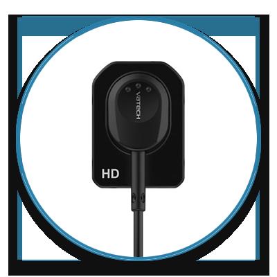 hd-sensor