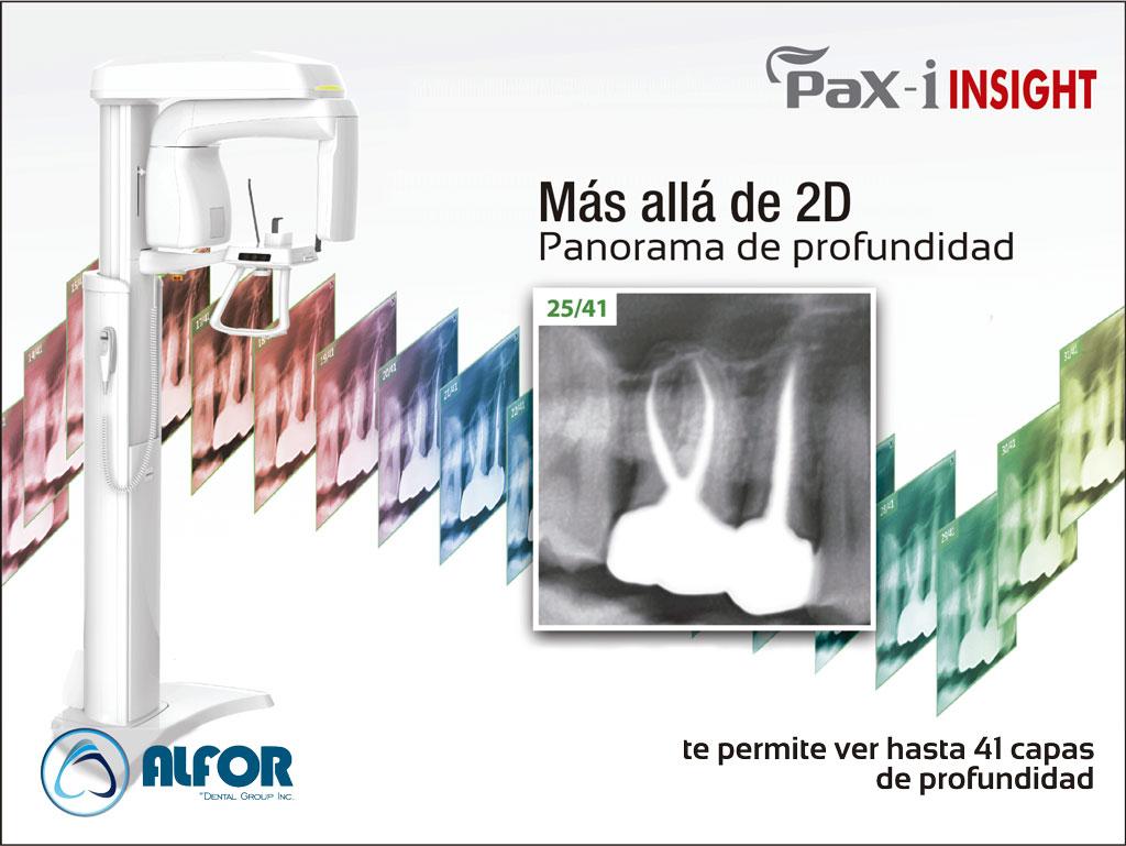 pax-insight-40-capas